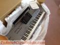 Selling : Korg PA4X , Yamaha Tyros 5 , Roland Fantom , Pioneer Dj Mixer