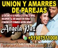 LIMPIEZA DE AURA ANGELA PAZ +51987511008