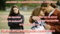 Dominio sexual con los poderosos amarres de parejas
