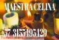 lleno-tu-vida-de-prosperidad-maestra-celina-57-3155495429-1.jpg