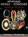 NO HAY CASOS IMPOSIBLES PARA EL AMOR 00502-3159580
