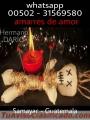 rezandero-hechizero-de-amor-011502-31569580-1.jpg