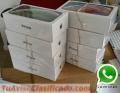 Comprar originale Apple iPhone Xs