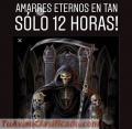 PACTOS SATANICOS CON BRUJA MADELEY BRUJA PACTADA   00511 -955089484